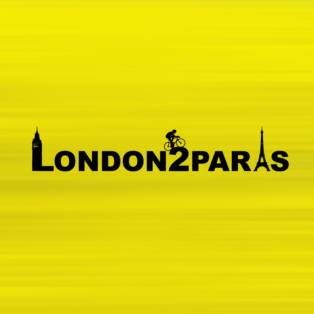 London2Paris